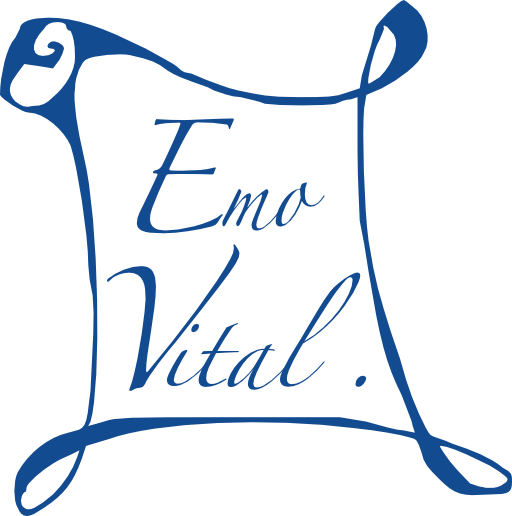 Emovital | Naturheilpraxis